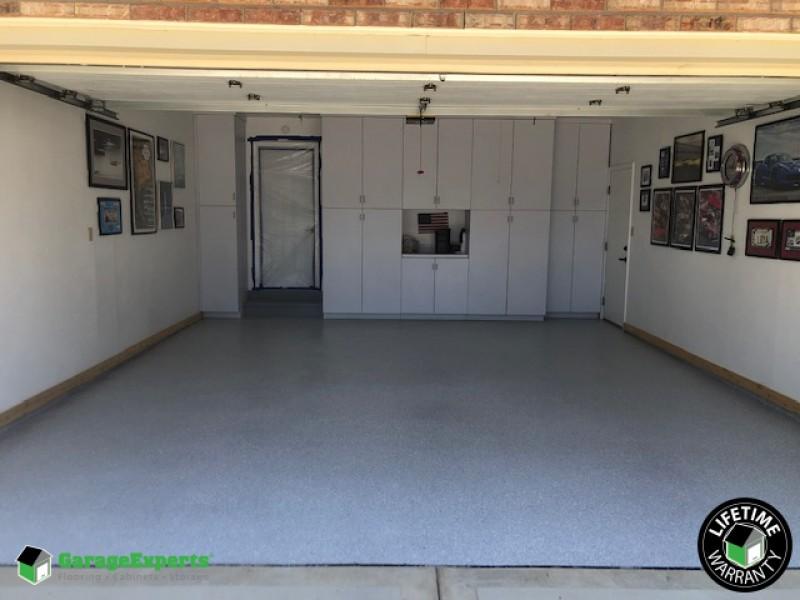 Garage Experts  ...