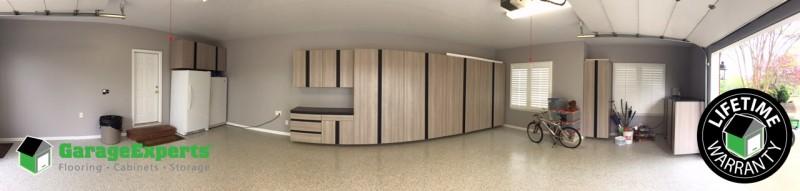 Epoxy floor & c ...