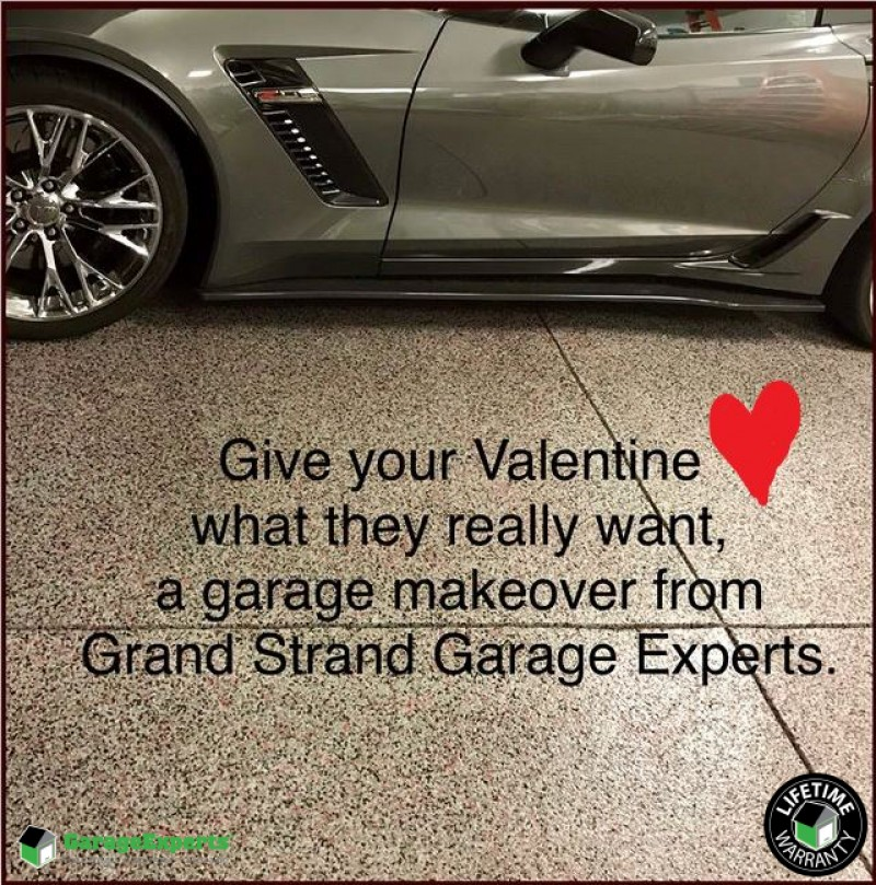For your Valent ...