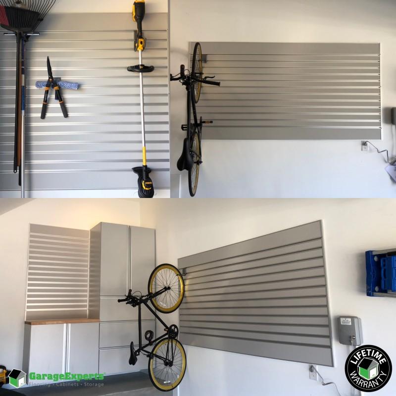 Garage Organiza ...