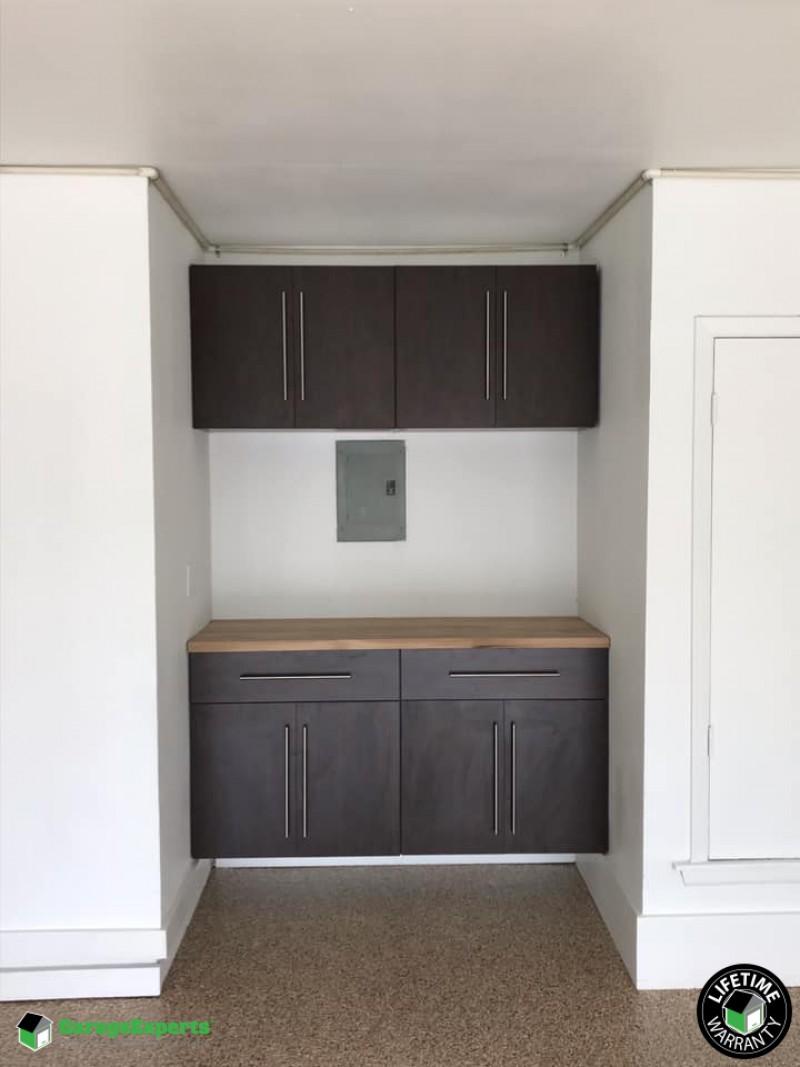 Used Kitchen Cabinets San Antonio