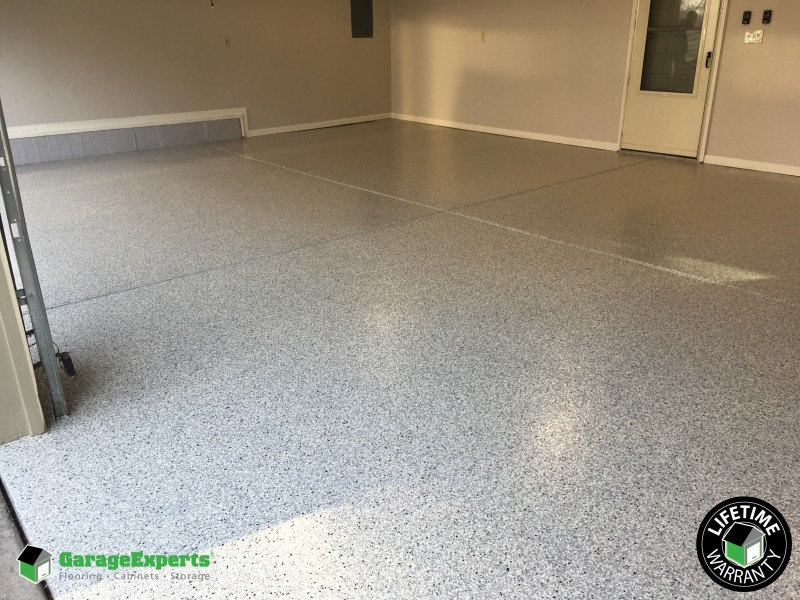 Floor coating i ...