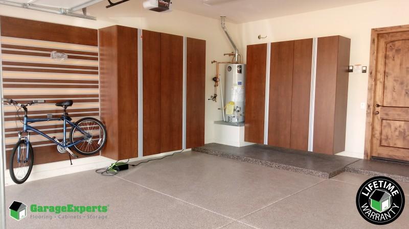 Garage Cabinets ...